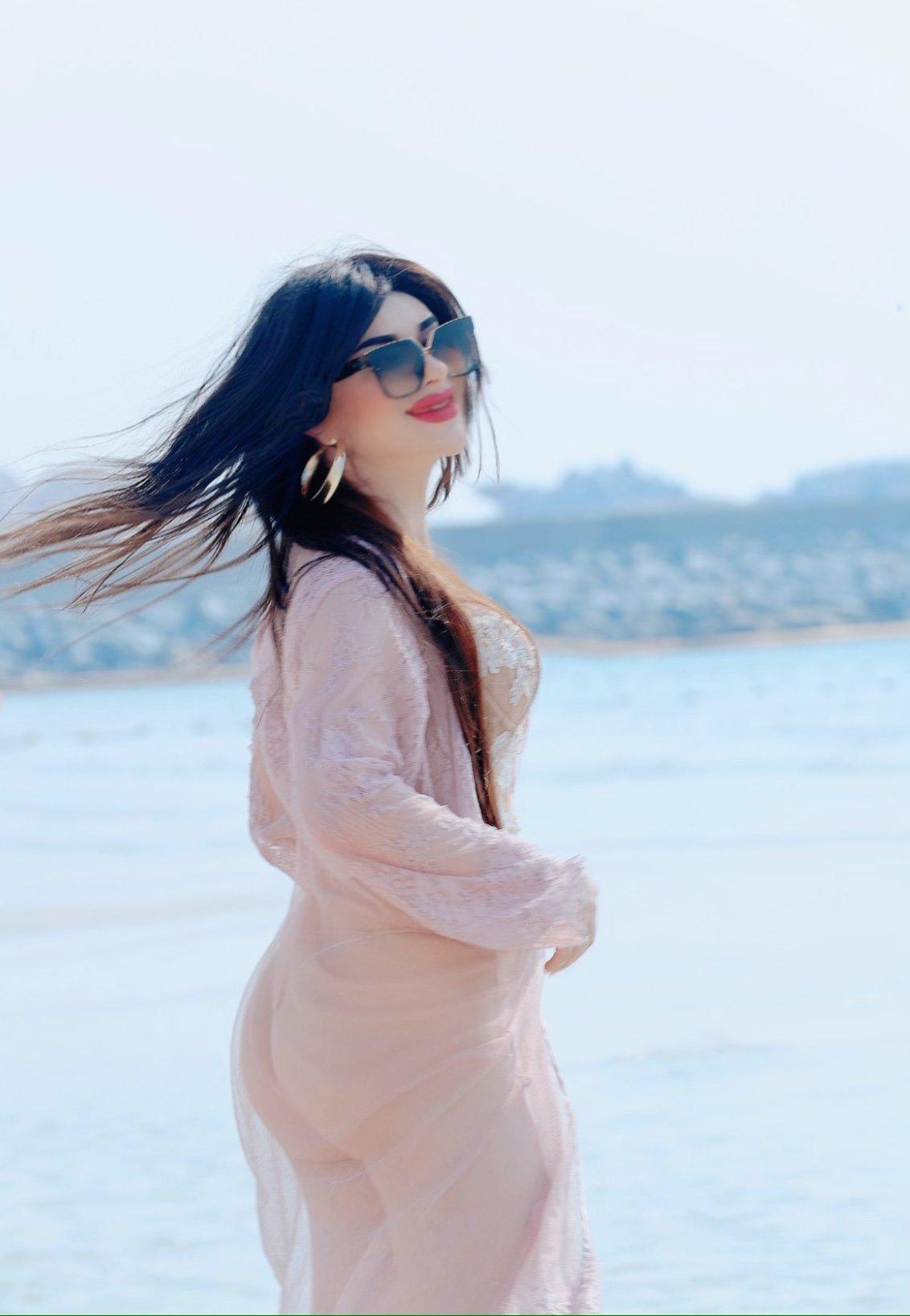 נערות ליווי בתל אביב והמרכז - מישל – חדשה! הכי איכותית שבה לתל אביב